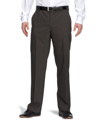 Benvenuto Men's Trousers Brown 98
