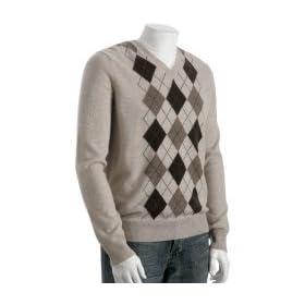 أزياء شتوية لأدم 2011 31UT4dgjYtL._AA280_.jpg