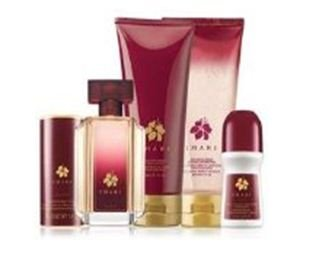 avon-imari-5-piece-fragrance-layering-collection