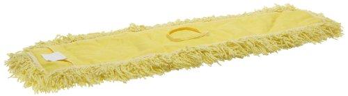 rubbermaid-fgj15300yl00-5-by-24-inch-trapper-dust-mop-yellow