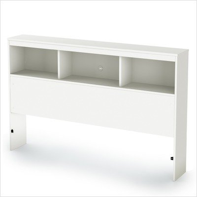20 Inch Wide Bookcase - Product Reviews, Compare Prices, and Shop