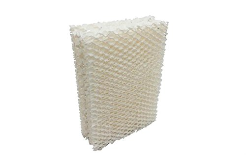 Heating, Cooling & Air Humidifier Filter Wick for Kenmore 14911 - 12 Pack
