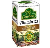 Organic Hypoallergenic Formula front-1045746