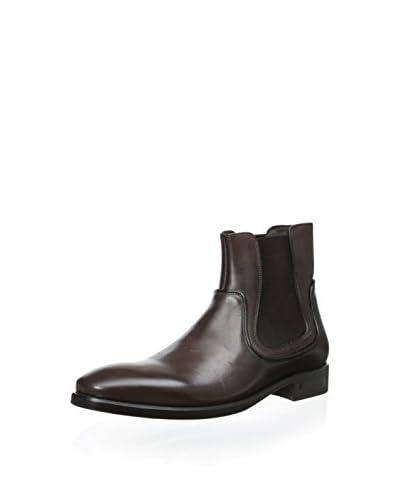 John Varvatos Men's Fleetwood Chelsea Boot