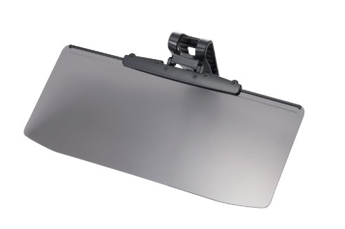 イモタニ UVワイドバイザー