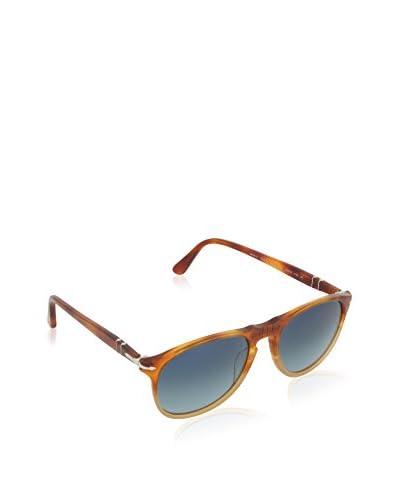 PERSOL Gafas de Sol 9649 Caramelo