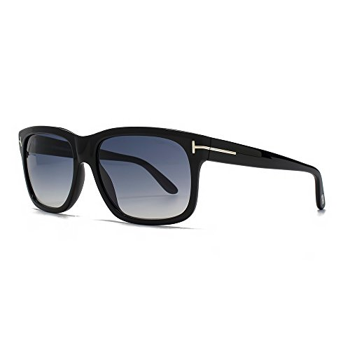 Tom Ford Sunglasses (FT0376 02N 58)