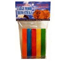 Gallo Hamster Sticks 5 Pk