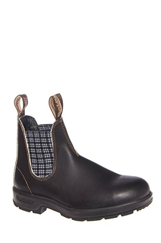Original 500 Tarten Ankle Boot