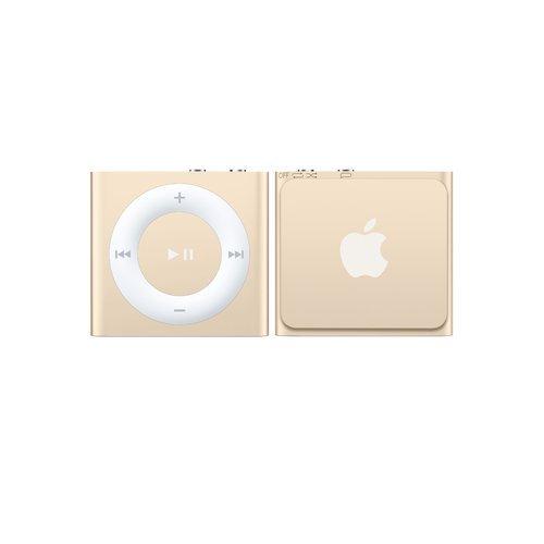 apple-2-gb-ipod-shuffle-gold