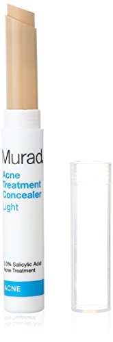 Murad - Acne Treatment Concealer Light .09 oz