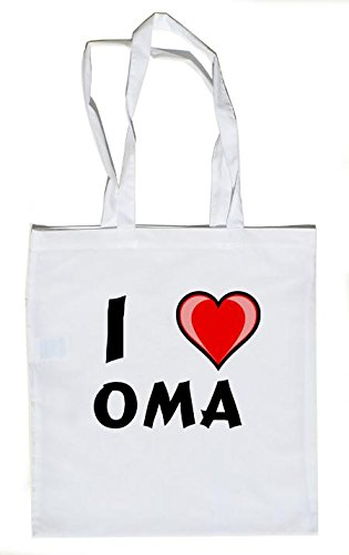 personalised-white-shoulder-bag-with-name-oma-first-name-surname-nickname