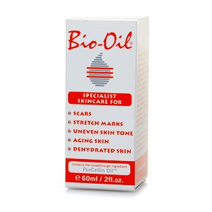 Bio-Oil Specialist Skincare Oil - 60 ml