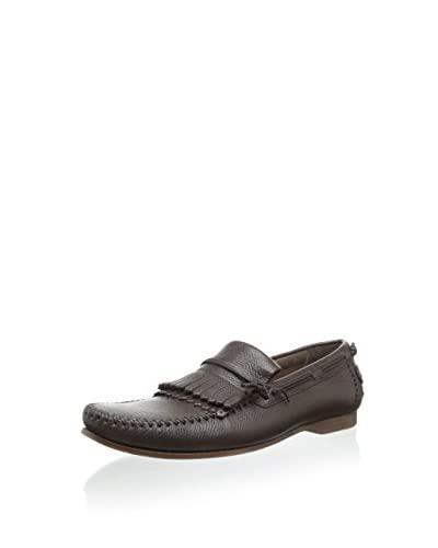Dolce & Gabbana Men's Moccasin with Kiltie