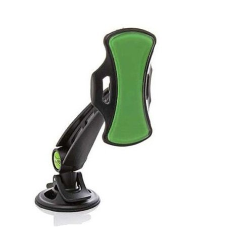 Gripgo GPS/Car Phone Holder - As Seen On TV (Ace Hardware Sa compare prices)