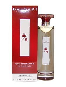 Bulgari Eau Parfumee au The Rouge 100ml EDC Spray