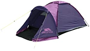 Cruach 2 man single skin tent-in-Glenroy