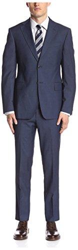 cerruti-1881-mens-2-button-suit-navy-54