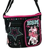 Disney High School Musical Handbag - High School Musical Purse