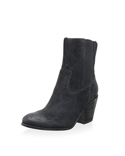 Cole Haan Women's Graham Short Boot