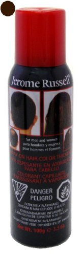 jerome-russell-spray-on-color-dark-brown-hair-thickener-35oz-3-pack