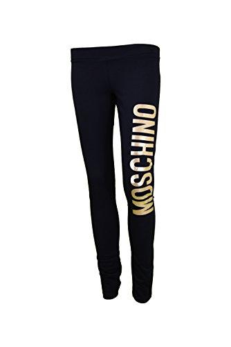pantalones-moschino-a4208-9014-555-t-46