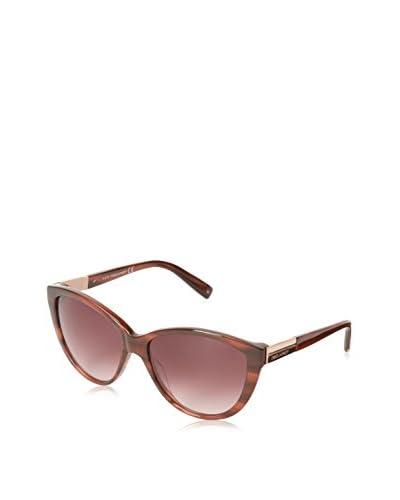 D Squared Gafas de Sol DQ0112 (58 mm) Havana