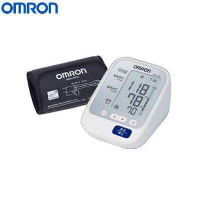 オムロン 上腕式血圧計OMRON HEM-7132