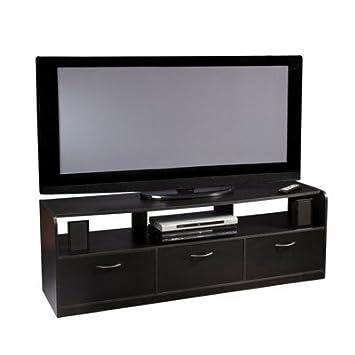 Tribeca TV Stand