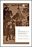 Los estragos de la conquista (848432785X) by Livi Bacci, Massimo