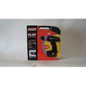 19.2 Volt Battery - Tools - Compare Prices, Reviews and Buy at