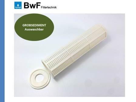 ihre-wahl-bwf-kartusche-f-wasserfilter-filtergehause-10-osmose-umkehrosmose-wasser-filter-brunnen-re