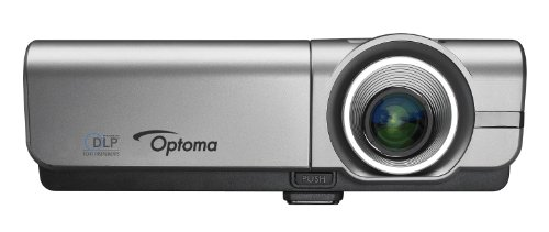 Optoma DH1015 Full HD DLP Projector