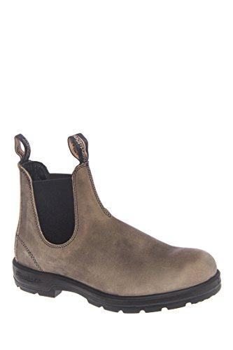 Unisex Super Series Ankle Slip On Boot