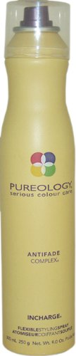 pureology-in-charge-hair-spray-9-oz
