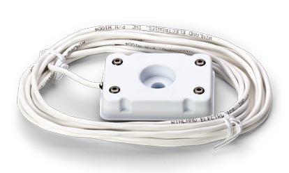 Wd-100 Water Sensor