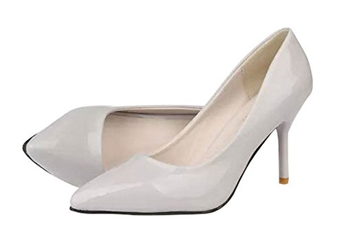 fq-real-new-shallow-mouth-pointed-heels-fine-singles-shoes-gray-size-55-uk