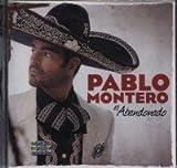 echange, troc Pablo Montero - Abandonado