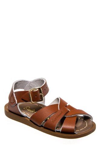 885-K Kids Salt-Water Sandals