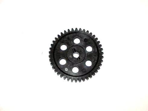 Redcat Racing 42T Spur Gear
