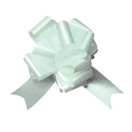 white-pull-bows-pack-of-10