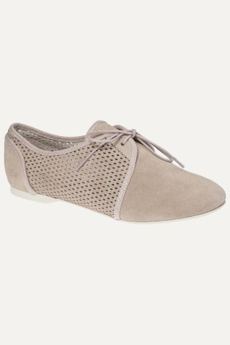 Women's Torpel Lace Up Shoe