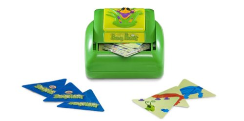 Cranium Squawkbox Bug Hunt - Buy Cranium Squawkbox Bug Hunt - Purchase Cranium Squawkbox Bug Hunt (Cranium, Toys & Games,Categories,Games,Card Games,Card Games)