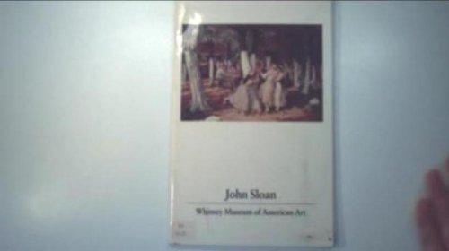 John shoan: whitney museum of american art