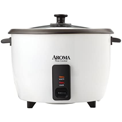 Aroma ARC-7216NG Electric Rice Cooker