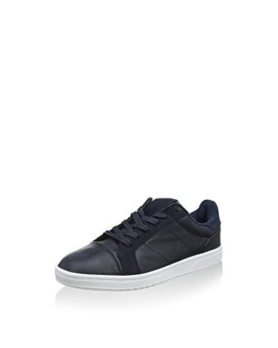 Bellfield Footwear Zapatillas Azul