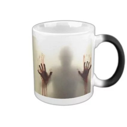 custom-morphing-mugs-the-walking-dead-coffee-tea-milk-hot-cold-heat-sensitive-color-changing-black-a