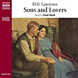 Sons & Lovers (Classic Fiction)