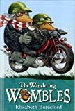img - for The Wandering Wombles book / textbook / text book