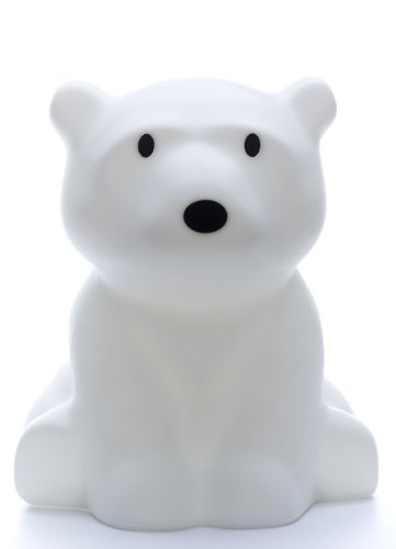 mr-maria-nanuk-bear-lamp